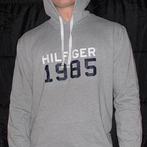 Tommy Hilfiger hoodie. Men's XL